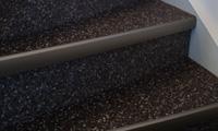 Marmerkorrel Vloeren